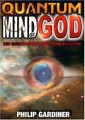 ذهن كوانتومی خدا